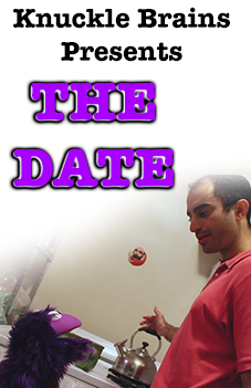 date01
